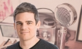 HIMSSCast: How Oscar Health is taking on legacy players to bring innovation to health insurance