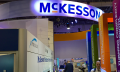 McKesson Technology Solutions to rebrand as Change Healthcare after merger closes