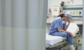 Healthcare workers experiencing burnout, stress due to COVID-19 pandemic