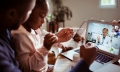 Telehealth reimbursement parity spurs insurer concerns of overutilization