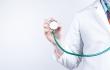 Open Medicare data helps uncover potential hidden costs of healthcare
