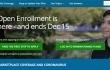 About 523,000 people select healthcare plans in the fourth week of open enrollment