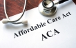CMS proposed rule reduces user fee in ACA exchanges