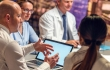 MGMA: Culture of buy-in can improve healthcare's performance
