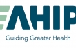 AHIP updates mission in bid to rebrand, commits to mental health and chronic care