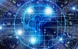 Healthcare AI market expected to surge from $2.1 to $36.1 billion by 2025
