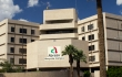 Tenet offloads Arizona hospital citing decline in community demand for services