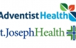 Adventist Health, St. Joseph Health sign definitive agreement for Northern California joint venture