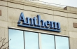 Anthem buys palliative care provider Aspire Health