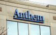 Anthem files motion to block Cigna from terminating $54 billion merger