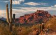 Arizona health co-op Meritus latest to shut down