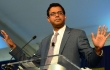Atul Gawande to lead Amazon, Berkshire Hathaway and JPMorgan Chase venture