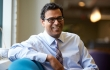 Amazon health venture Haven hires Dr. Sandhya Rao from Partners as VP of Clinical Strategy