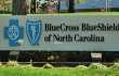 North Carolina hits Blue Cross Blue Shield with record $3.6 million fine