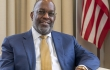 Kaiser, healthcare community mourn loss of CEO Bernard Tyson