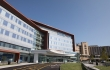 Saint Barnabas Medical Center unveils new $25 million addition