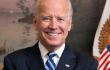 Vice President Joe Biden's cancer moonshot program signs up scores of public and private-sector partners