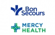 Bon Secours and Mercy Health announce intent to merge