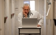 EHR investments slowing down as hospitals cite high costs, study finds