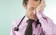 Fatigue, scheduling, data all contributors to pervasive physician burnout epidemic