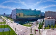Cleveland Clinic, IBM launch 10-year quantum computing partnership