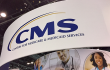 Canadian innovation center looking to CMMI incentive to control costs, reward quality