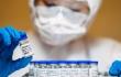 Moderna seeks regulatory authorization for its COVID-19 vaccine