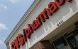 CVS digital strategies due to COVID-19 helped drive strong first quarter