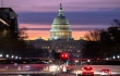 House extends moratorium on 2% Medicare sequester cuts through 2021