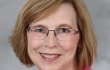 HIMSS and ANI honor Catherine Ivory with Nursing Informatics Leadership Award