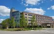 Hammes boasts $2 billion in completed healthcare construction projects for 2016