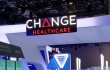 Change Healthcare puts blockchain claims processing tech on Amazon Web Services