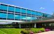 Cigna buys digital health startup Brighter