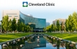 Cleveland Clinic fires doctor who posted anti-semitic comments, threats on social media