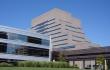 Cancer centers spur construction across U.S.