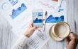 Healthcare executives anticipate predictive analytics will save 15 percent or more