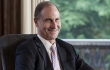 'Free market magic bringing Amazon-style convenience to healthcare?' Former ONC head asks