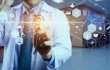 Automating 'high level' healthcare tasks can create high value savings