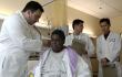 Population health platforms gaining momentum, KPMG survey shows