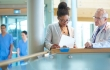 Gender pay gap hits all time high among New York physicians