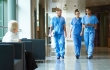 3 employee engagement myths hospitals should throw out with the trash