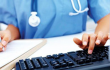 Cognizant, Health Solutions Plus lauded by KLAS for their healthcare digital solutions
