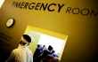 Diverting avoidable emergency department visits could save healthcare $32 billion annually