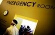 Thousands of uninsured kidney disease patients strain Texas emergency departments