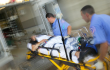 Study promotes battlefields' lessons to advance national trauma care
