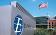 Anthem ends Express Scripts contract, turns down drug price concessions