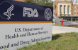 FDA moves to close loophole on orphan drugs to bring down costs