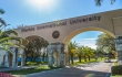 FIU to build health disparities research facility with $13.1 million grant