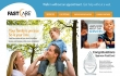 NextCare, FastMed urgent care giants announce merger plans
