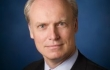 Change Healthcare names Fredrik Eliasson new executive vice president and chief financial officer